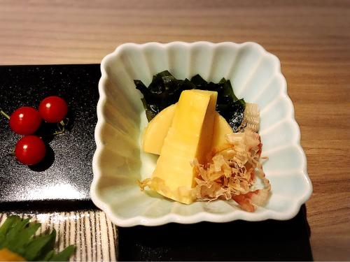 銀座 水炊き 笹二_e0292546_06463511.jpg