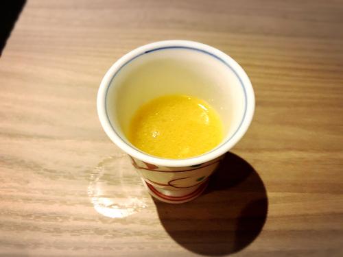 銀座 水炊き 笹二_e0292546_06471444.jpg
