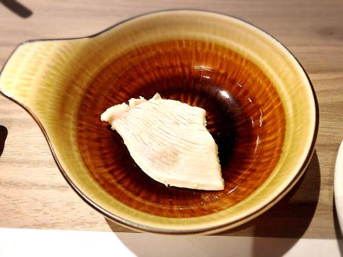 銀座 水炊き 笹二_e0292546_06471508.jpg