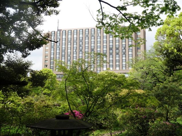 リーガロイヤルホテル東京 (2)_b0405262_18565423.jpg