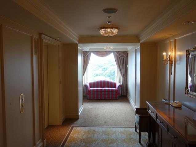リーガロイヤルホテル東京 (2)_b0405262_18571325.jpg