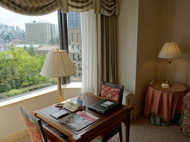 リーガロイヤルホテル東京 (2)_b0405262_191179.jpg