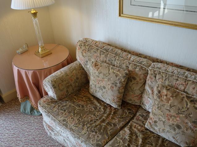 リーガロイヤルホテル東京 (2)_b0405262_1915676.jpg