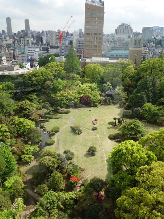 リーガロイヤルホテル東京 (2)_b0405262_193881.jpg