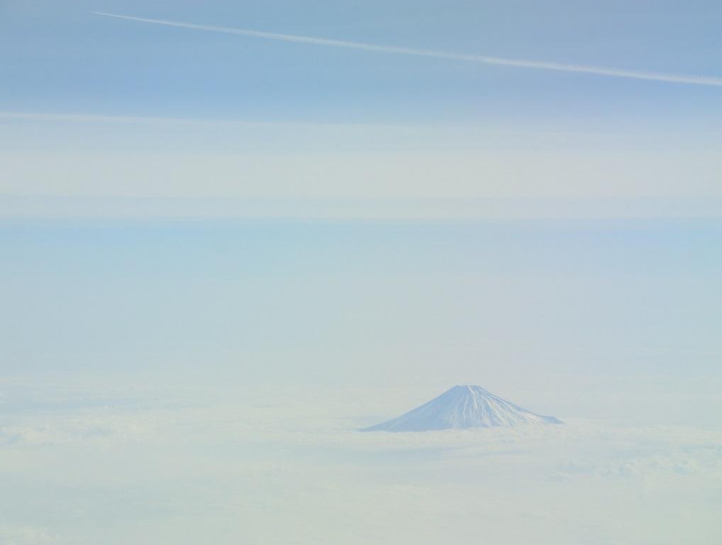 2019年4月 平成最後の富士山_d0202264_10431031.jpg