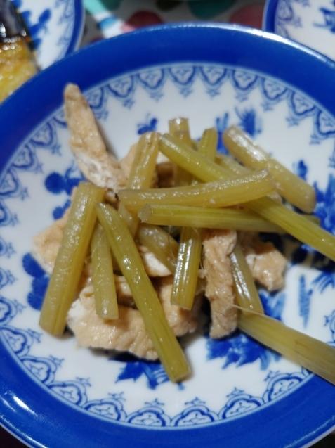玄米食べてるよ!_c0162773_09305461.jpg