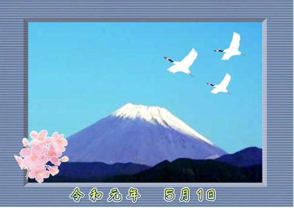 f0003174_14185173.jpg