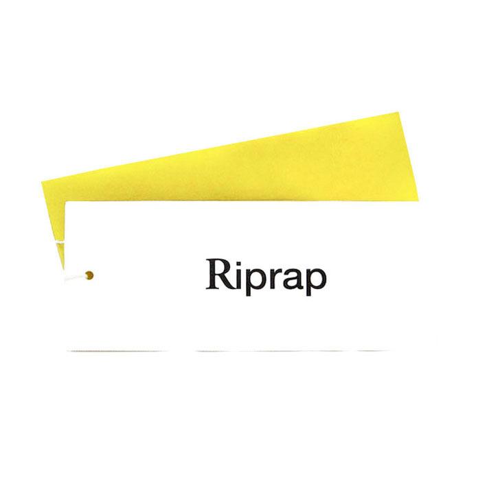 """Riprap \""""SEMI LONG BRIM CAP\""""_d0187983_20433126.jpg"""