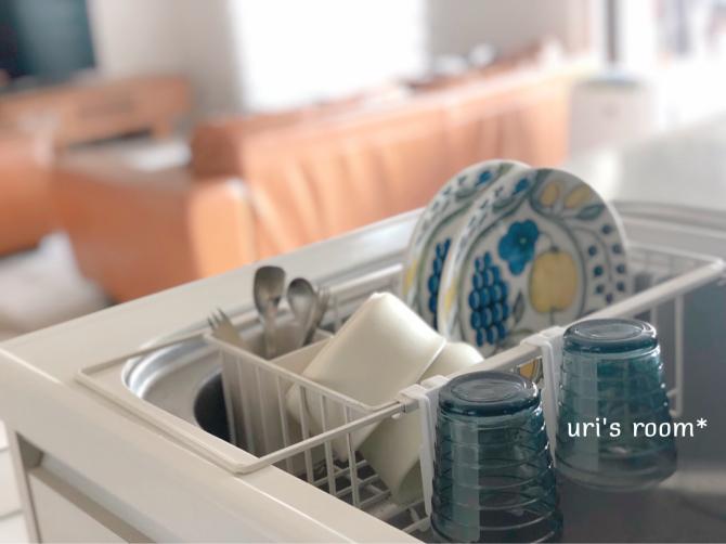 セリアの人気キッチンアイテムを私も買ってみた!ほんとに優秀ヽ(´▽`)/_a0341288_00023094.jpg