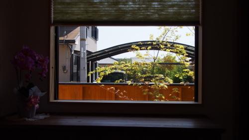 香川の家 春号 取材です。_e0064493_13443698.jpg