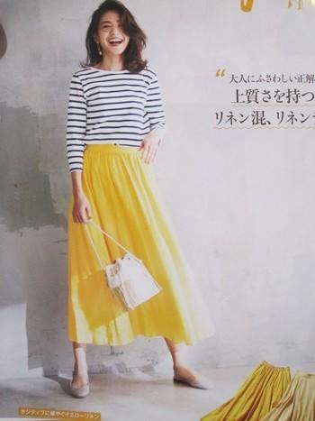 ★スカート14色★【出雲店】_e0193499_17164018.jpg