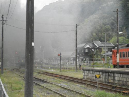 【全国の天気】平成最後の日は…傘の出番_b0398201_18402461.jpg