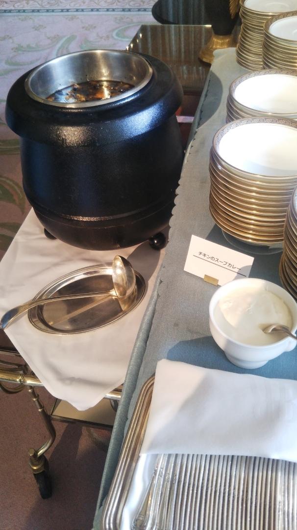 開業25周年記念&ゴールデンウイーク企画 スイーツビュッフェシリーズ 第1弾 Milk&Cheese リーガロイヤルホテル東京牧場OPEN!_f0076001_21384288.jpg