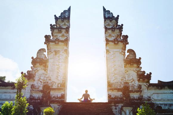インドネシア・シャーマンパワーアップイベント開催のご案内_a0167003_23063512.jpeg