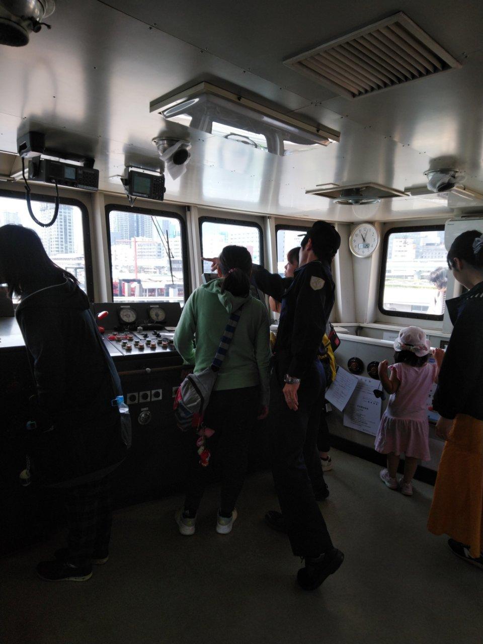 GWは東京で_f0255704_07583138.jpg