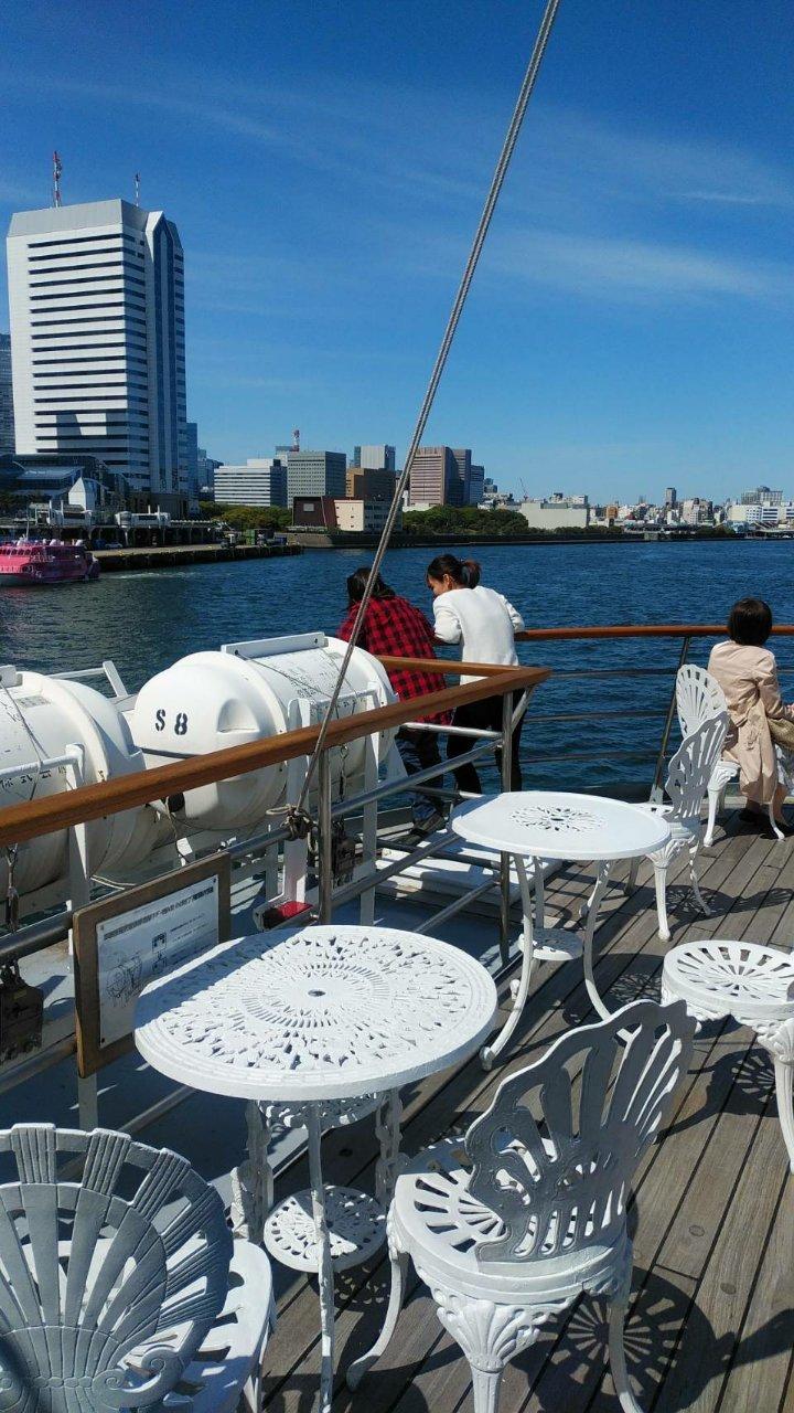 GWは東京で_f0255704_07592204.jpg