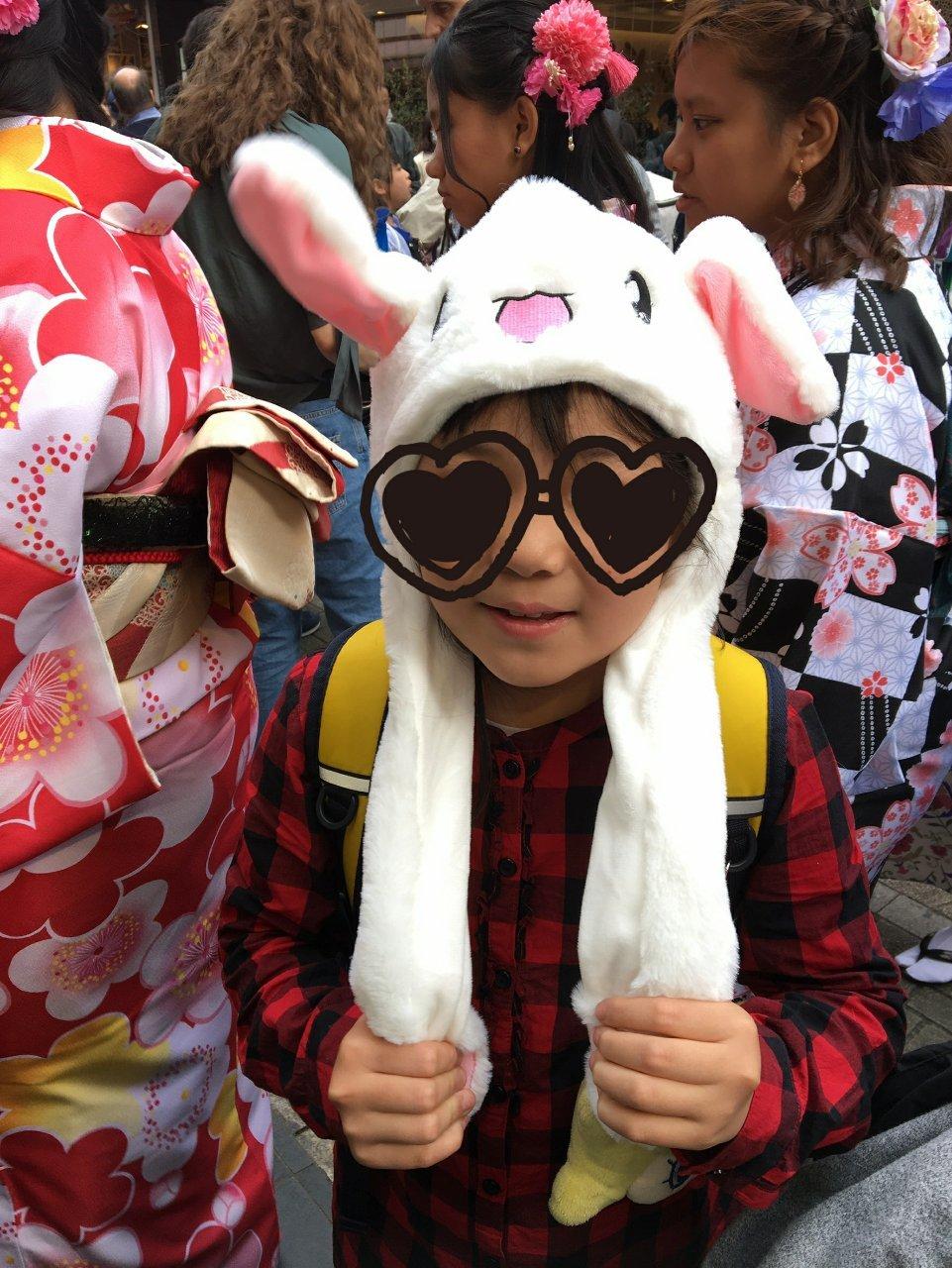 GWは東京で_f0255704_08092064.jpg