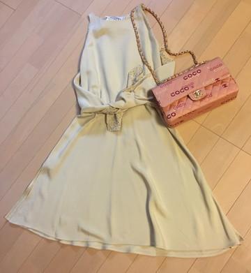Chanel Bag 3 pink_f0144612_08325744.jpg