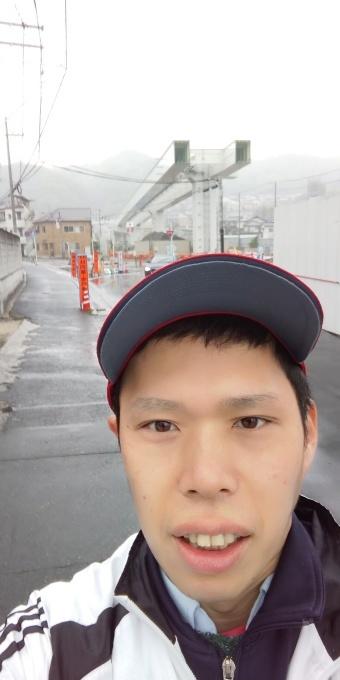 雨です_e0094315_06432179.jpg