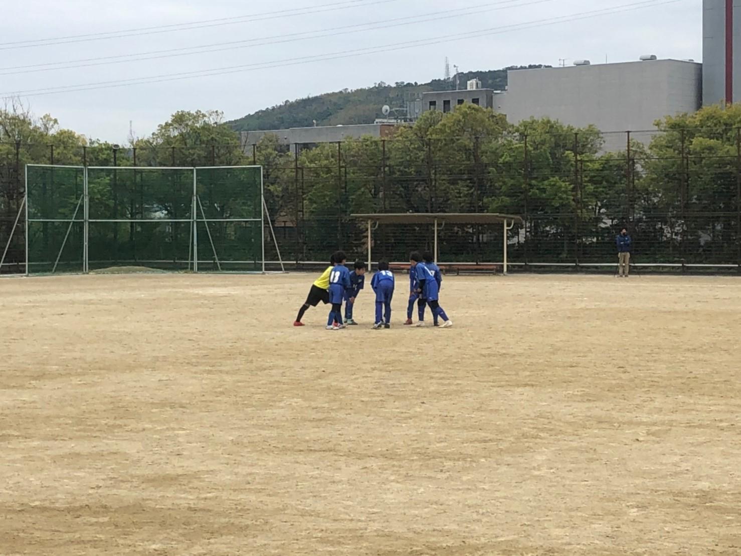U11長岡京CUP_f0138335_18055738.jpeg