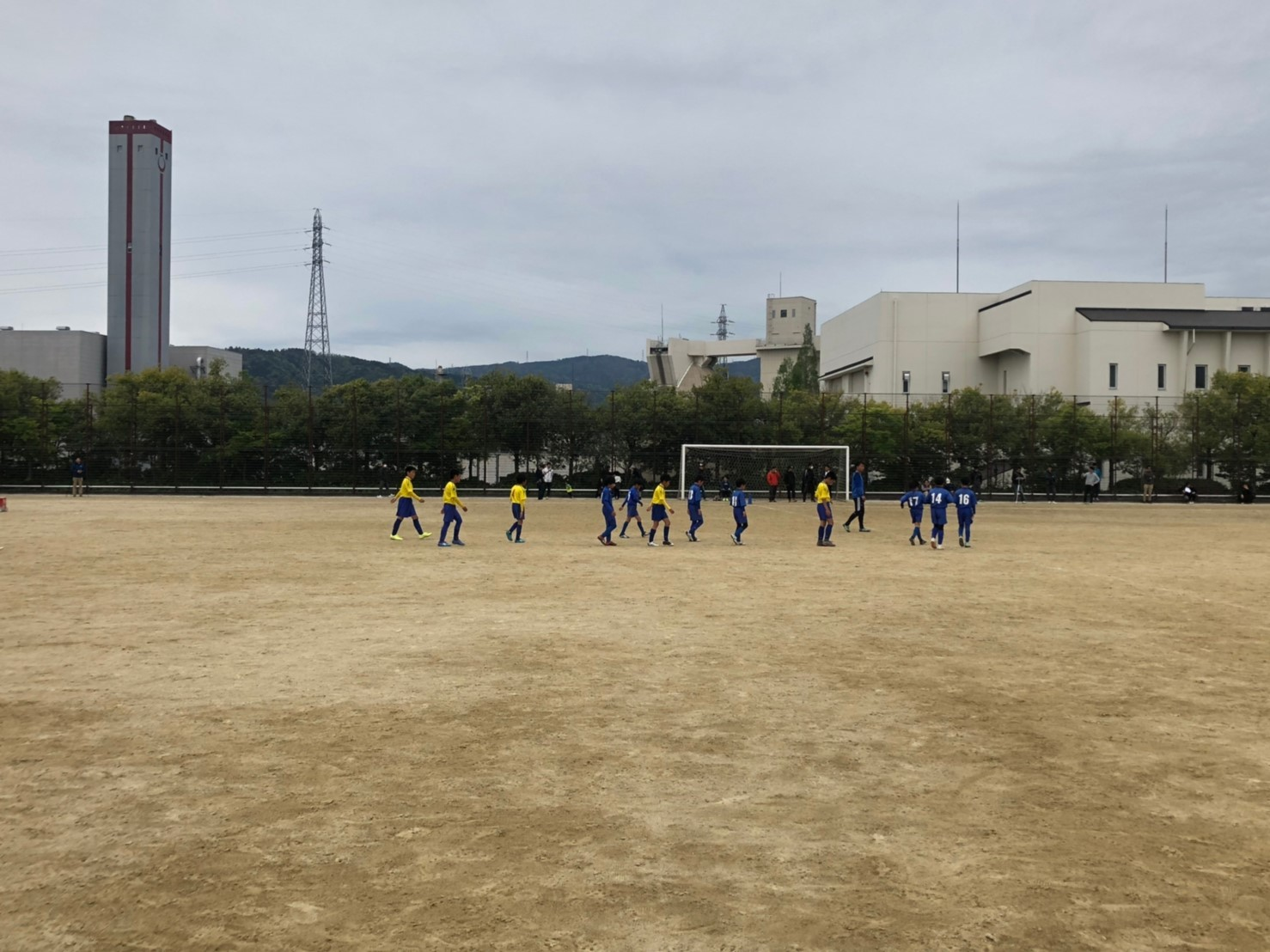 U11長岡京CUP_f0138335_18060515.jpeg