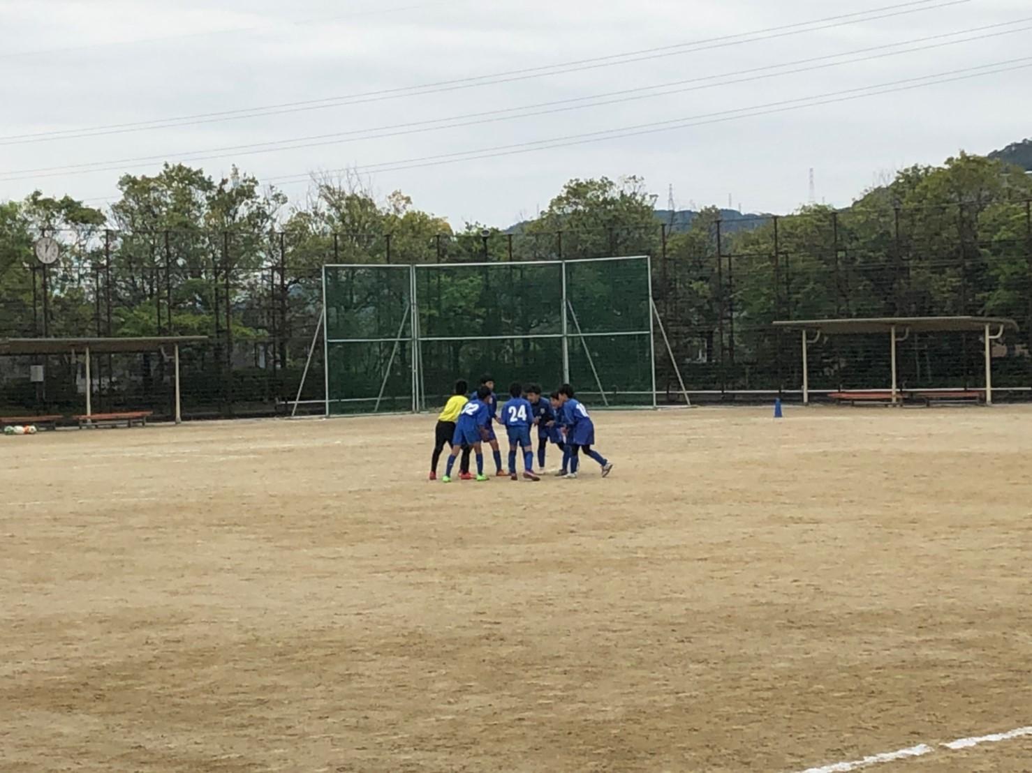 U11長岡京CUP_f0138335_18062202.jpeg