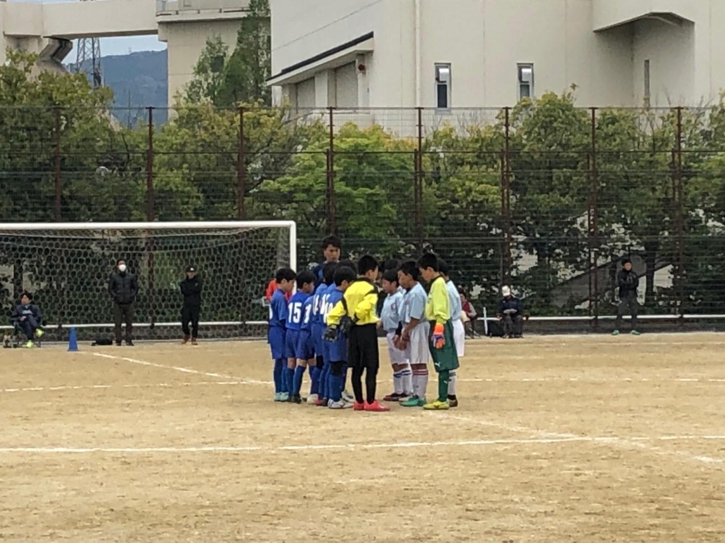 U11長岡京CUP_f0138335_18063074.jpeg