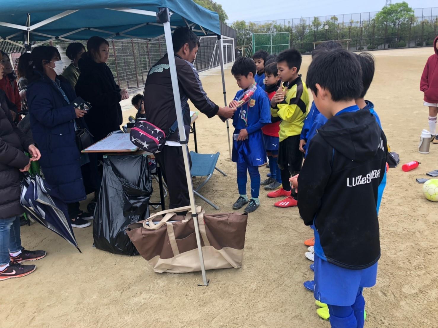 U11長岡京CUP_f0138335_18064722.jpeg