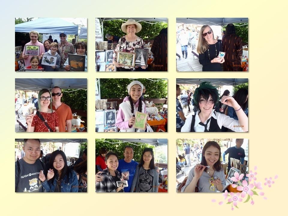 2019バルボアパーク桜祭り_b0307537_11491351.jpg