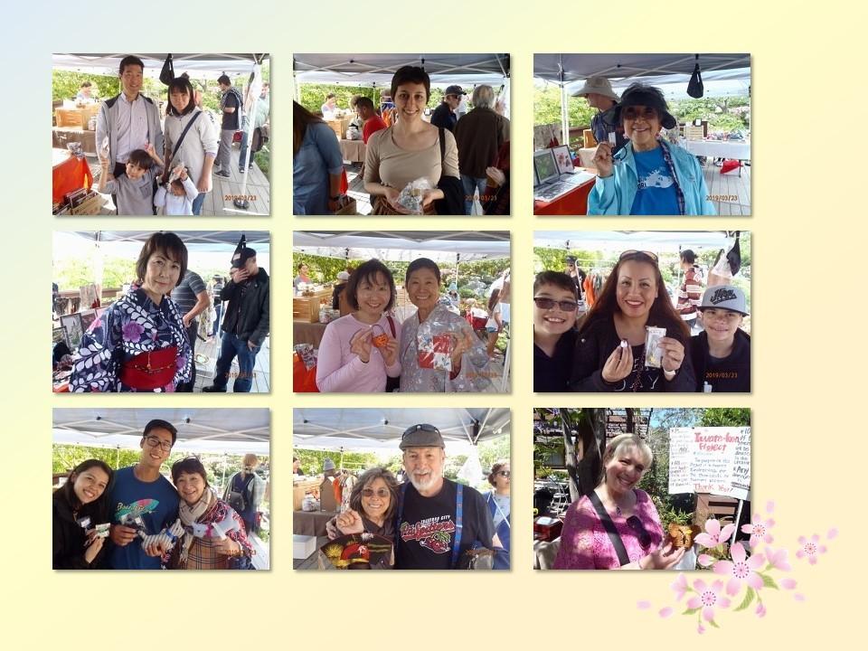 2019バルボアパーク桜祭り_b0307537_11491810.jpg