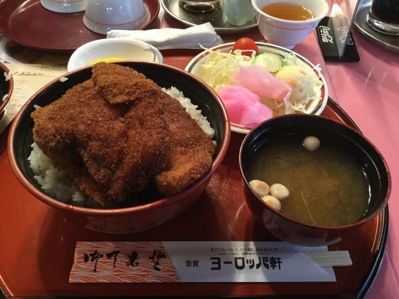 福井〜京都ツーリング_b0242839_05225183.jpeg
