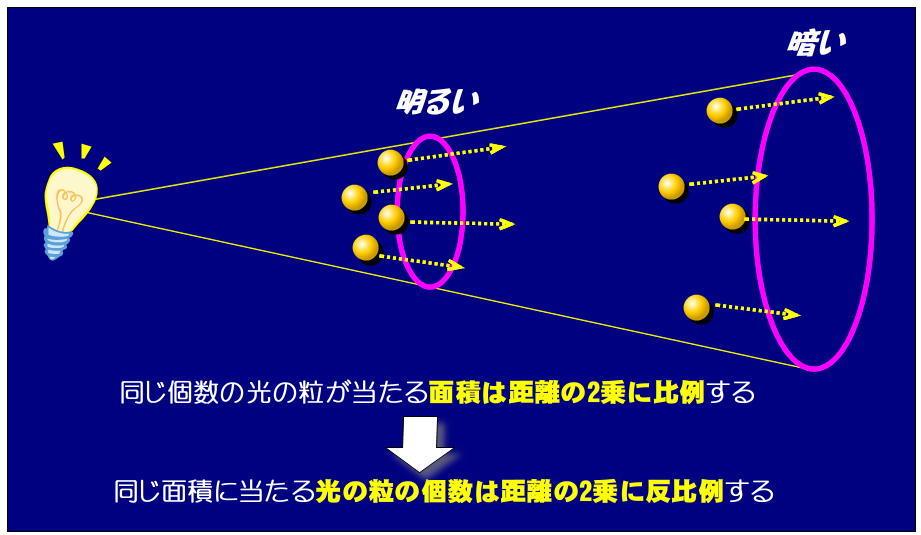 『復活への道』④_f0346040_05360824.jpg