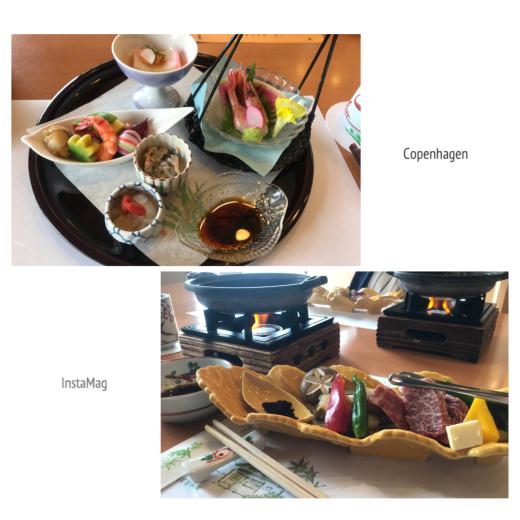 犬山城へ_e0179943_20532600.jpg