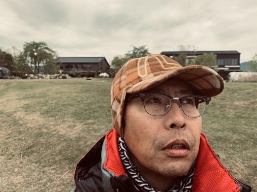 平成最後!の 道楽釣竿とゴルフシューズ_a0154045_16472383.jpeg