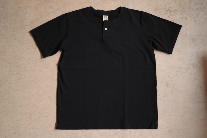 Jackman New T-Shirts_d0140452_13473272.jpg