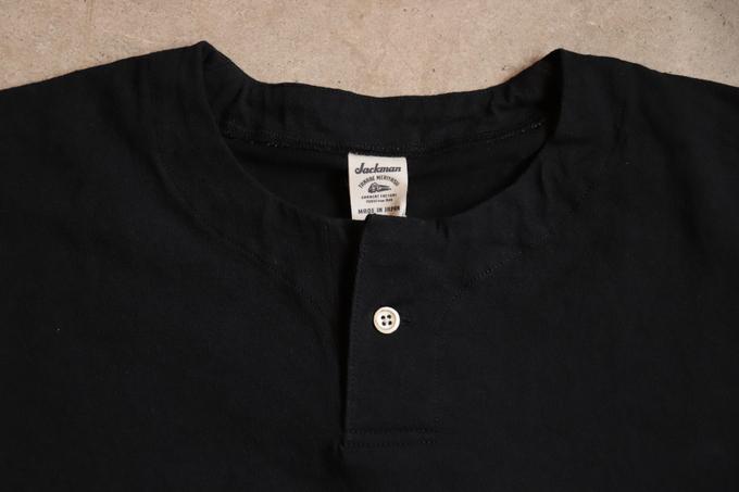 Jackman New T-Shirts_d0140452_13474353.jpg