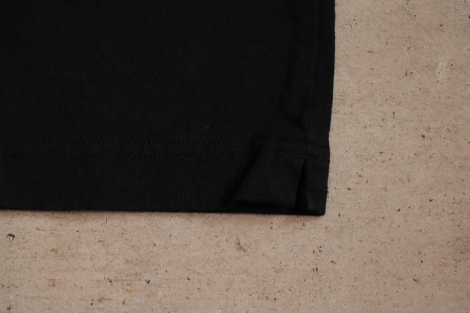 Jackman New T-Shirts_d0140452_13475238.jpg