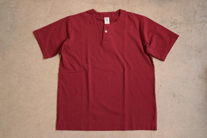 Jackman New T-Shirts_d0140452_13481984.jpg