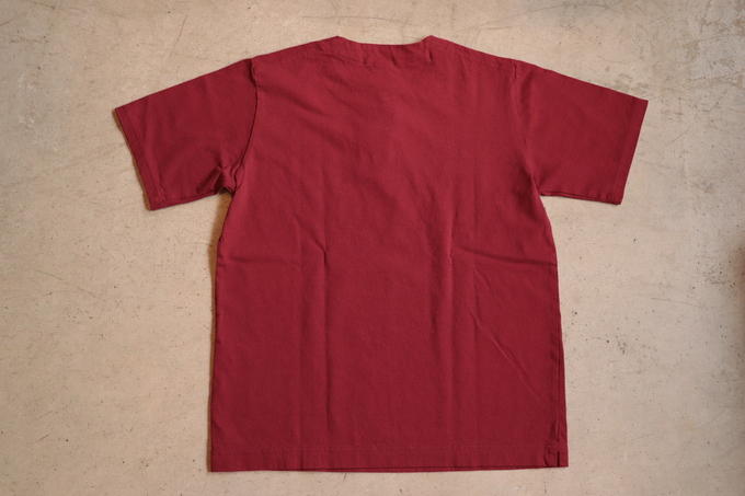 Jackman New T-Shirts_d0140452_13482964.jpg