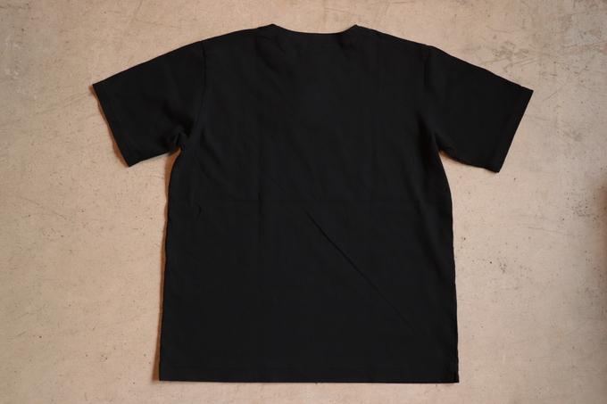 Jackman New T-Shirts_d0140452_1348326.jpg
