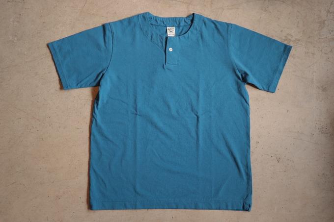 Jackman New T-Shirts_d0140452_13484055.jpg