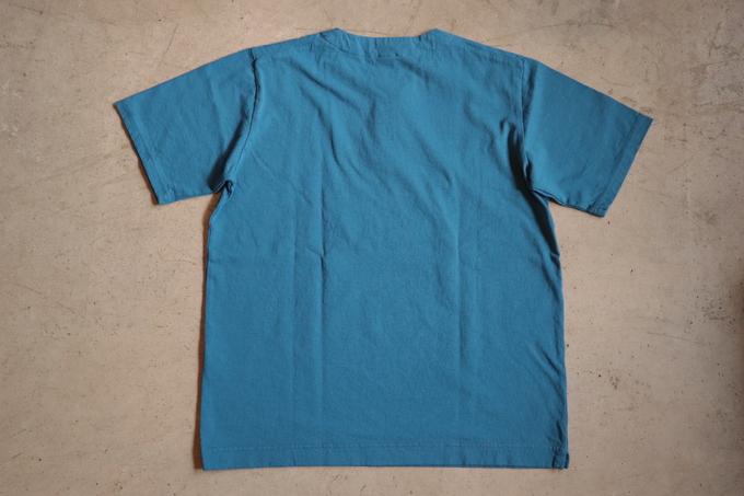 Jackman New T-Shirts_d0140452_1348508.jpg