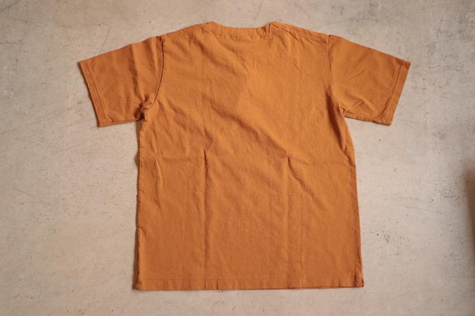 Jackman New T-Shirts_d0140452_13491165.jpg