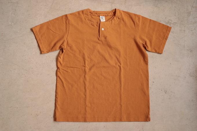 Jackman New T-Shirts_d0140452_1349195.jpg