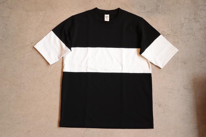 Jackman New T-Shirts_d0140452_13495915.jpg