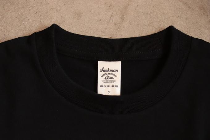 Jackman New T-Shirts_d0140452_13522591.jpg