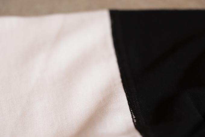 Jackman New T-Shirts_d0140452_13532150.jpg