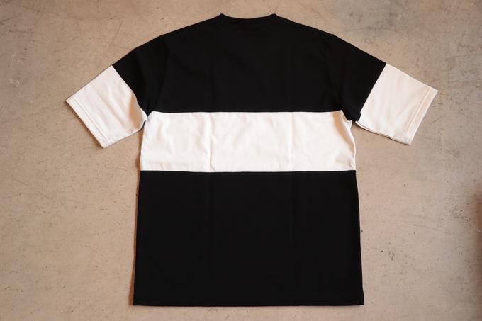 Jackman New T-Shirts_d0140452_13534566.jpg