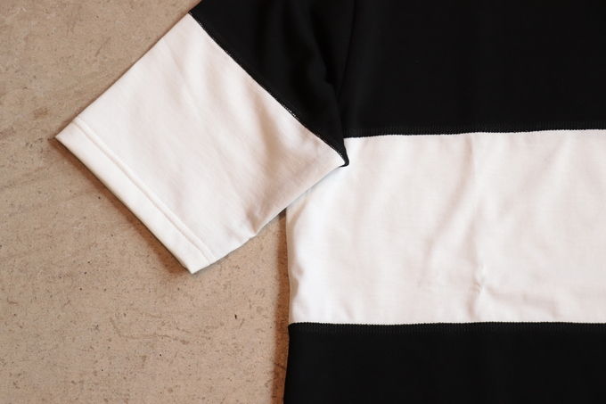 Jackman New T-Shirts_d0140452_1353524.jpg