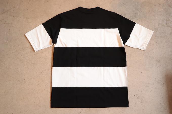 Jackman New T-Shirts_d0140452_13541721.jpg